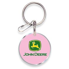 Now offering John Deere toys and John Deere parts online. Shop our online store for John Deere toys, John Deere hats, John Deere memorabilia and a full line of John Deere parts. John Deere Accessories, Car Accessories For Girls, Vehicle Accessories, John Deere Store, John Deere Hats, John Deere Lawn Mower, Key Chain Holder, Chains For Men, Key Chains