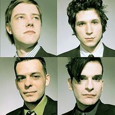 INTERPOL - Along the way..Tears drown in the wake of delight....There's nothing like this built today...You'll never see a finer ship in your life♬♫♪