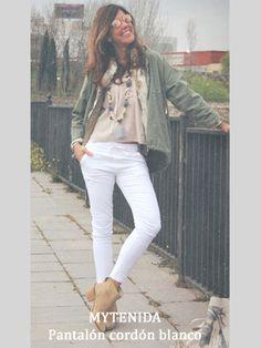 Blogs de moda - Ropa online | Amity