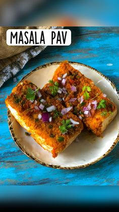 Fun Baking Recipes, Spicy Recipes, Cooking Recipes, Vegetarian Fast Food, Chaat Recipe, Indian Dessert Recipes, Easy Snacks, Foods, Dishes