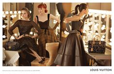 Google Image Result for http://www.nitrolicious.com/blog/wp-content/uploads/2010/06/louis-vuitton-fall-2010-ad-campaign-02.jpg