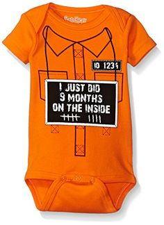 I Only Love My Bed And My Uncle Thick /& Soft Baby Mittens Fun /& Trendy Mashed Clothing Unisex-Baby Thick Premium
