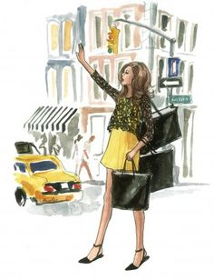 snobfromthesouth: Inslee September 2014 Sketch