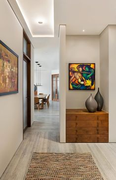 Small House Interior Design, Apartment Interior Design, Home Room Design, Living Room Designs, Interior Decorating, House Design, Kitchen Design, Indian Home Design, Indian Home Decor