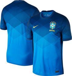 Cool Nikes, Austrian Empire, Green Lantern Corps, Indoor Swimming Pools, Football Kits, Nike Dri Fit, Nike Men, Sportswear, Create