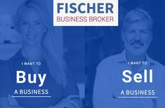 Andy Fischer Develops Florida Business Owners Guide to Help Owners Sell Their Business Fast At the Best Price