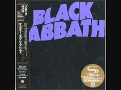 Black Sabbath - Children of the Grave(remastered) - YouTube