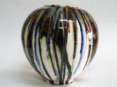 Resultado de imagen para ceramica contemporanea artistica