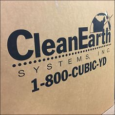 Cubic-Yard Recycling Efficiency Example – Fixtures Close Up