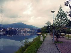 Pedorido, Vale do Douro, Castelo de Paiva