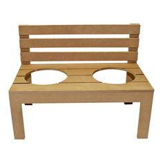 Productos madera y unicel madera accesorios para - Articulos de madera para manualidades ...