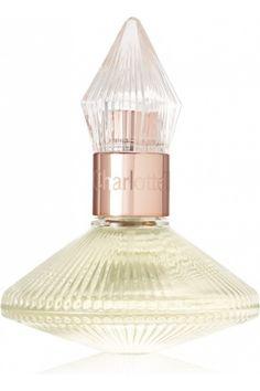 Damen Parfüm - Eau de Parfum – Scent Of A Dream, 100 ml – Eau de Parfum