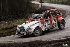 !!! Citroen Sport, 2cv Sahara, 2cv6, Rally Raid, Amazing Cars, Courses, Cars And Motorcycles, Peugeot, Retro