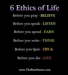 1000 images about business ethics on pinterest work