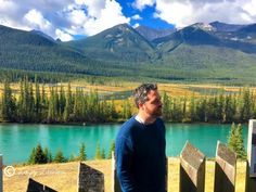 Looking for tips for your Banff National Park roadtrip? My husband and I spent 4 days exploring the area. Here's our tips on the top must-see sites! Banff National Park, National Parks, Banff Canada, New Adventures, Time Travel, Road Trip, Lazy, Exploring, Husband