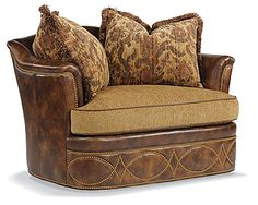 Taylor King Furniture - Crafted in the USA