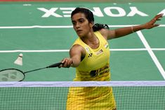 PV Sindhu Photos World Badminton Championship, Lock Icon, Instant News, Save Changes, Latest Images, Home Photo, Image Hd, Terms Of Service