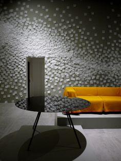 London Design Festival 2011 | Part 01. | yellowtrace blog »