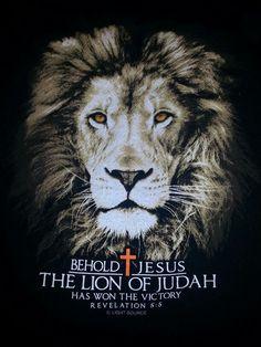 Jesus:The Lion of Judah Christian Wall Decor, Christian Art, Christian Quotes, Christian Messages, Lion Of Judah Jesus, Tribe Of Judah, Meditation Art, Jesus Art, Keep The Faith