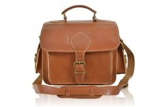 pretty much looking for a camera bag such as this
