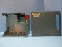 "Allen Bradley AB 2100 Centerline 60 Amp Breaker Type 12"" Feeder MCC Bucket 60A (Qty 4). See more pictures details at http://ift.tt/29OxEUV"