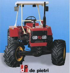 DePietriTR80