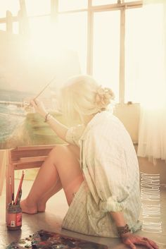 #daydreamlove