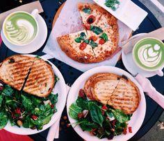 Bewitching Is Junk Food To Be Blamed Ideas. Unbelievable Is Junk Food To Be Blamed Ideas. I Love Food, Good Food, Yummy Food, Junk Food, Breakfast Desayunos, Breakfast Ideas, Tumblr Food, Food Goals, Aesthetic Food