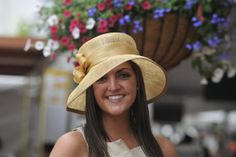 Image detail for -Oaks 138 Fashion | 2013 Kentucky Oaks & Derby | May 3 and 4, 2013 ...