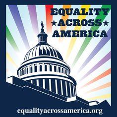 Google Image Result for http://equalityacrossamerica.org/wp-content/uploads/2012/07/EEA-Logo320x320.jpg