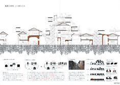 No.702 弘田竜一 川並栄(大阪工業大学大学院)