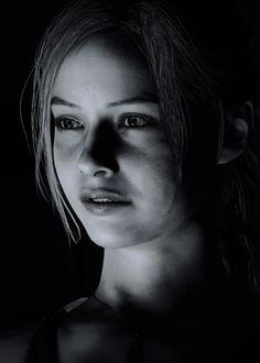 Resident Evil Girl, Resident Evil 3 Remake, Steam Avatar, Evil Games, Hollywood Undead, Jill Valentine, The Evil Within, Alexander The Great, Marvel