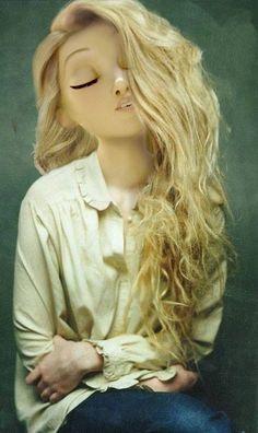 Tengo muchas de Rapunzel xD