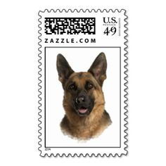 =>quality product          German Shepherd Postage Stamp           German Shepherd Postage Stamp we are given they also recommend where is the best to buyThis Deals          German Shepherd Postage Stamp today easy to Shops & Purchase Online - transferred directly secure and trusted checkou...Cleck Hot Deals >>> http://www.zazzle.com/german_shepherd_postage_stamp-172036215852149225?rf=238627982471231924&zbar=1&tc=terrest