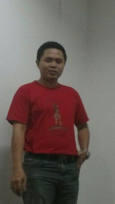 Mr. Mulyono Lodji