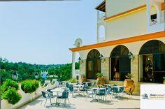 Hotel Jason, Ipsos, Corfu, Grecia Creta, Corfu, Outdoor Decor, Home Decor, Decoration Home, Room Decor, Home Interior Design, Home Decoration, Interior Design