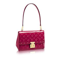 www prada bags com - Bag Wishlist on Pinterest | Hermes Kelly, Prada and Celine