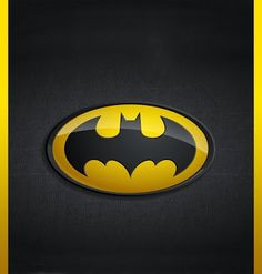 - Batman Printables - Ideas of Batman Printables - Batman: Free Printable Chocolate Wrapper. Batman Wallpaper Iphone, Mickey Mouse Wallpaper, Computer Wallpaper, Hd Wallpaper, Batman Birthday, Batman Party, Superhero Party, Superhero Logos, Boy Birthday