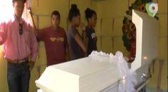 Un Muerto Y 60 Viviendas Afectadas Por Incendio En Santiago. Más Detalles Del Suceso