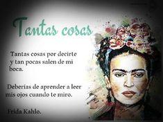 frida-kahlo-tantas-cosas.jpg (711×533)