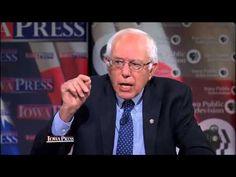 Presidential hopeful Sanders wins warm 'Late Show' welcome
