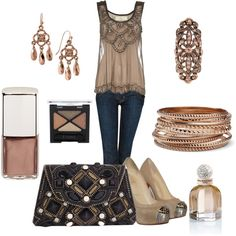 """."" by missyfer88 on Polyvore"