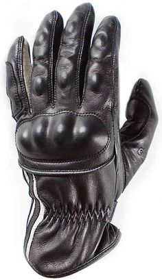 0efa99c8a9649 125 Best Glove Fashion images in 2019   Gloves, Gloves fashion, Leather