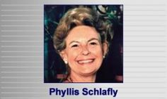 Schlafly: North Carolina Shows the Way for Honest Elections By Phyllis Schlafly August 20, 2013 12:20 pm