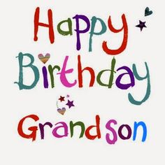 Happy Birthday Dad Quotes and Wishes Happy Birthday Godson, Happy Birthday Dad From Daughter, Happy 17th Birthday, Happy Birthday Quotes, Happy Birthday Images, Happy Birthday Greetings, Birthday Messages, Birthday Pictures, Birthday Memes
