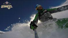 Hallo Freunde. Diese und nächste Woche sind die Wettervorhersagen beinahe grandios! Wir haben perfekte Pistenverhältnisse und das Skigebiet Hochfügen hat bis einschließlich 18. April geöffnet! Also wer noch nicht genug Skifahren hat...bei diesem Wetter einfach ein Traum. Die Verhältnisse wurden übrigens eindrucksvoll von unserem Kai (Foto) getestet!