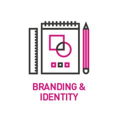 Marketing and Design Drop-in Session - Viewpoint Marketing Brand Identity, Branding, Marketing, Design, Brand Management, Identity Branding