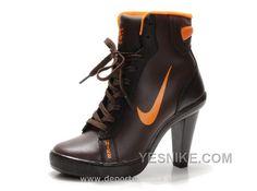 best sneakers a5e7b a9023 Hmmmmm Buy Nike Shoes, Nike Shoes Online, Running Shoes Nike, Nike Dunks,