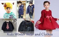 Make winters fashionable with latest winter wear collection 2016 and 2017 for boys in unique designs. Stylish Woolen clothes, warm jackets, and baby accessories for kids in India. Stylish Kids Fashion, Cozy Winter Fashion, Boys Winter Clothes, Woolen Clothes, Winter Outfits, Cool Outfits, Weather Seasons, Cold Weather, Fall Fashion Trends