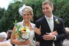 Introducing Angela Karen Photography!  Shankel/Ross Wedding